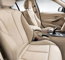 Leather care by GC Splash & Shine Gold Coast