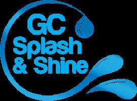 Gold Coast Car Detailing |GC Splash and Shine